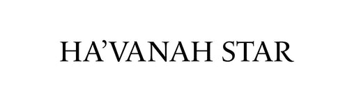 HA'VANAH STAR