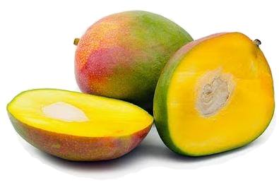 African Mango and Weight Loss