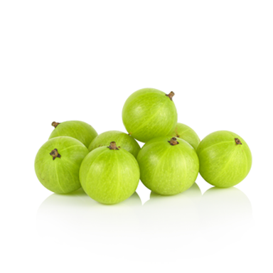 How Can Gooseberry Extract Aid Weight Loss