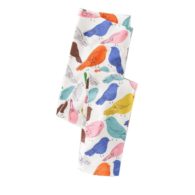 Birdie Leggings - LDNKIDS - Kids Clothing Childrenswear Baby Clothes