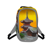 KYOTO3 - Backpack