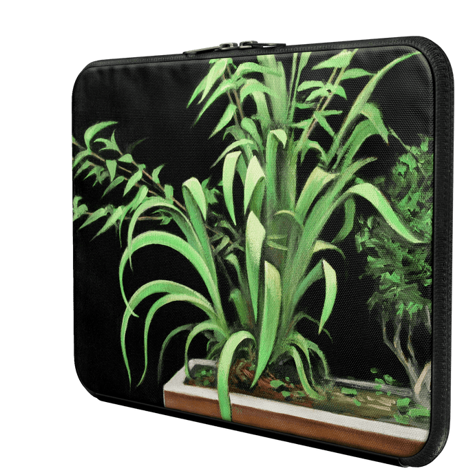 Laptop Case / VITALITY