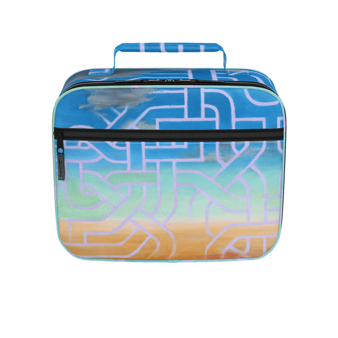 Lunchbox / CLEAR