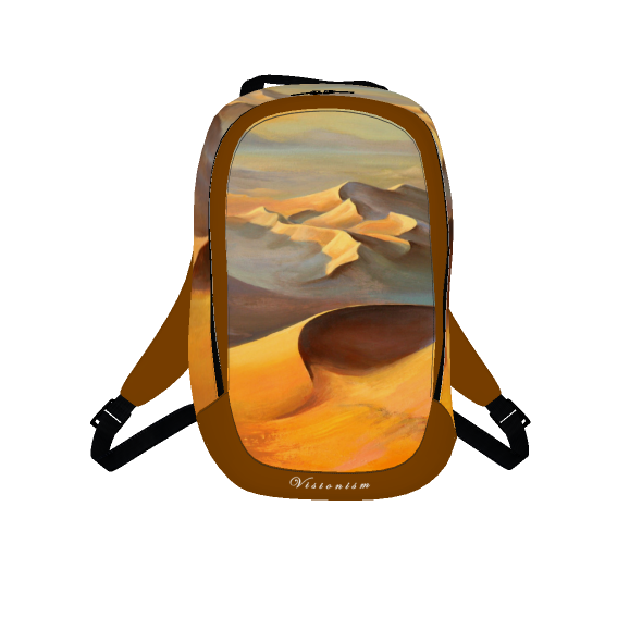 BEYOND WORDS - Backpack