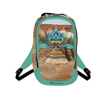 PAINTED DESERT - Backpack