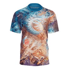 Men's T-Shirt / STARGAZE 1