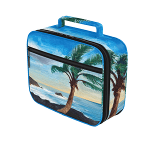 Lunchbox / SEAVIEW