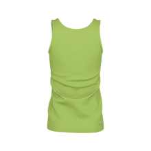 Women's Tanktop / NATURE CHANNEL
