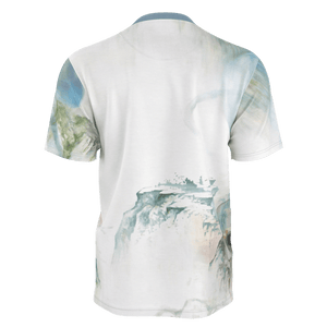 Men's T-Shirt / UNTITLED