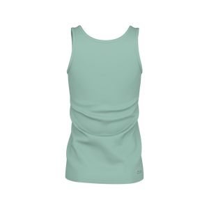 Women's Tanktop / PAINTED DESERT