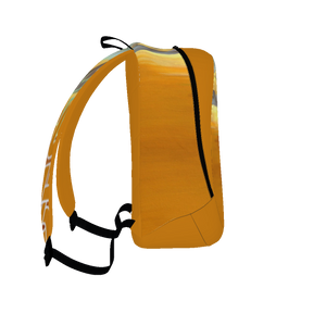 SAHARA PATTERNS - Backpack