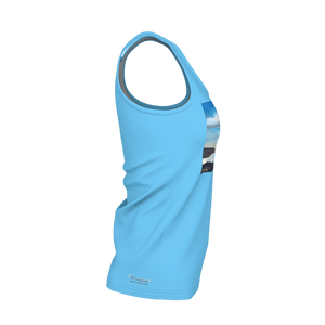 Women's Tanktop / SEAVIEW