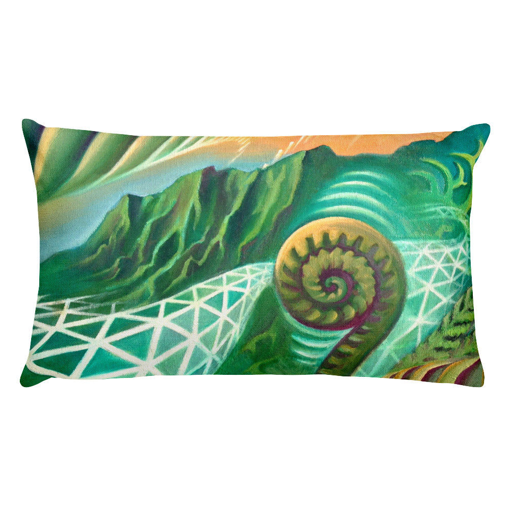 Premium Pillow / KALALAU