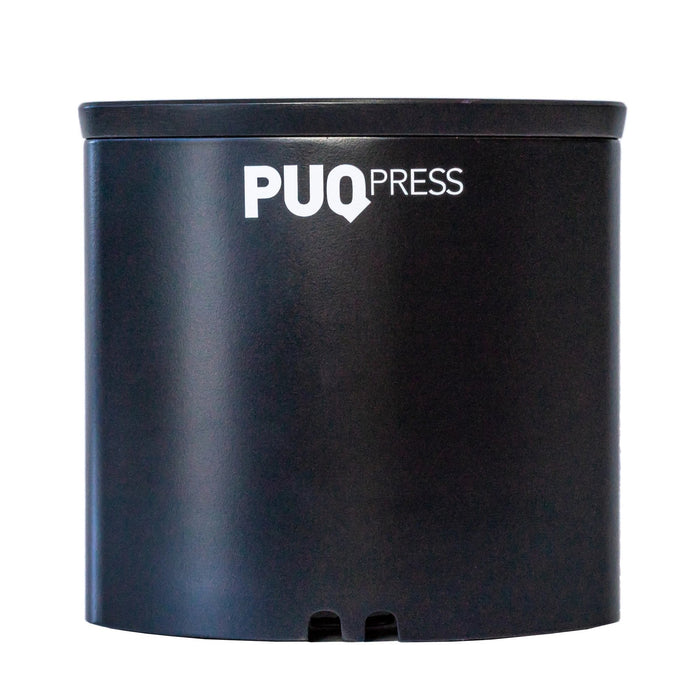Puqpress M2 Dummy Box - Matt Black