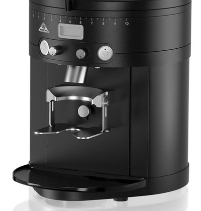 Mahlkonig K30 Vario Air Coffee Grinder