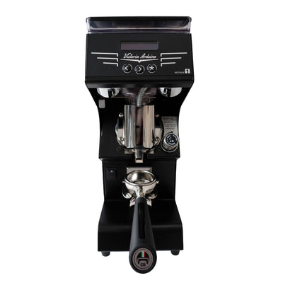 Victoria Arduino Mythos One Coffee Grinder