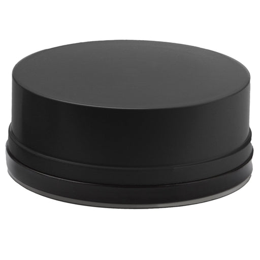 Puqpress Nano Coated Tamp Head (Wear Ring Not Included)