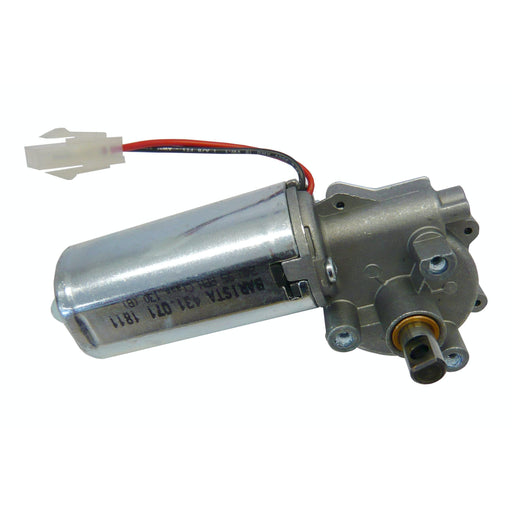 Puqpress E-Motor (DC Motor) & Connector (Spur Gear not included)