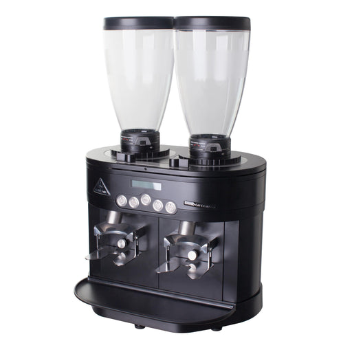 Mahlkonig K30 Twin Coffee Grinder