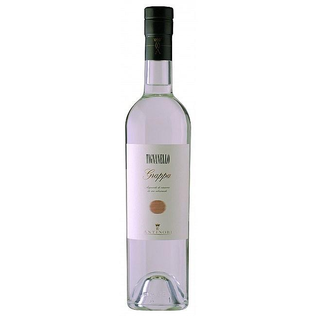 Antinori Tignanello Grappa, 375 ml