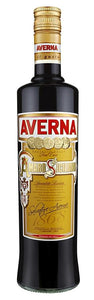 Averna Amaro (750 ml)