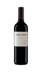 Leese-Fitch Firehouse Red Wine 2014