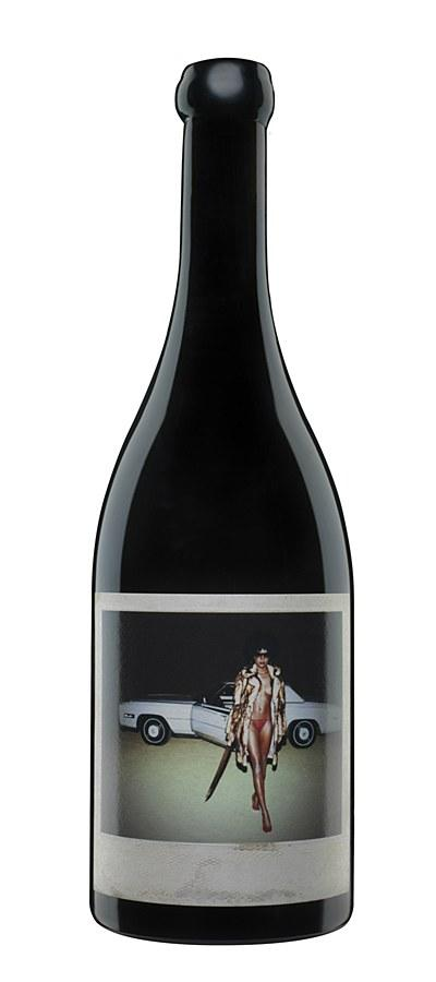 Orin Swift Machete 2015 (750 ml)