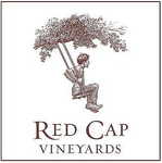 Red Cap Vineyards Sauvignon Blanc 2014 (750 ml)