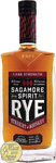 Sagamore Spirit Rye Whiskey Cask Strength (750)