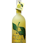 Sogno di Sorrento Lemoncello (750 ml)