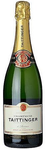 Taittinger Brut Champagne (750 ml)