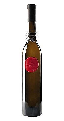 Terrabianca Grappa La Bomba (375 ml half-bottle)