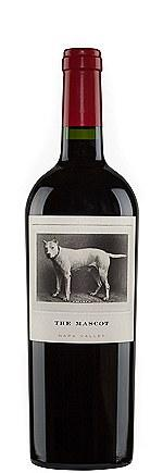 The Mascot Napa Valley Red 2011 (750 ml)