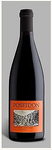 Tricycle Wine Partners Poseidon Vineyards Pinot Noir 2013 (750 ml)