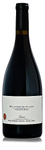Willamette Valley Vineyards Estate Pinot Noir 2014 (750 ml)