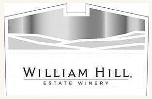 William Hill North Coast Cabernet Sauvignon 2014 (750 ml)