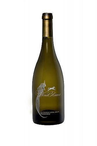 Windracer Russian River Valley Chardonnay 2012 (750 ml)