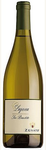 Zenato Lugana 2014 (750 ml)