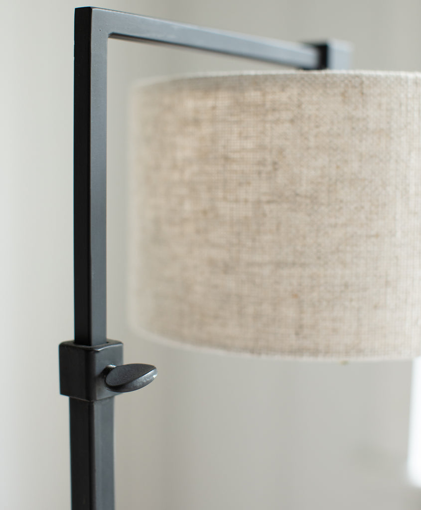 Klint Table Lamp