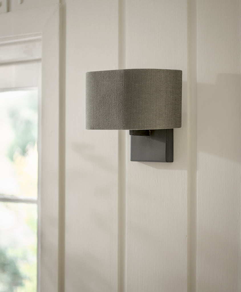 Stark Wall Light