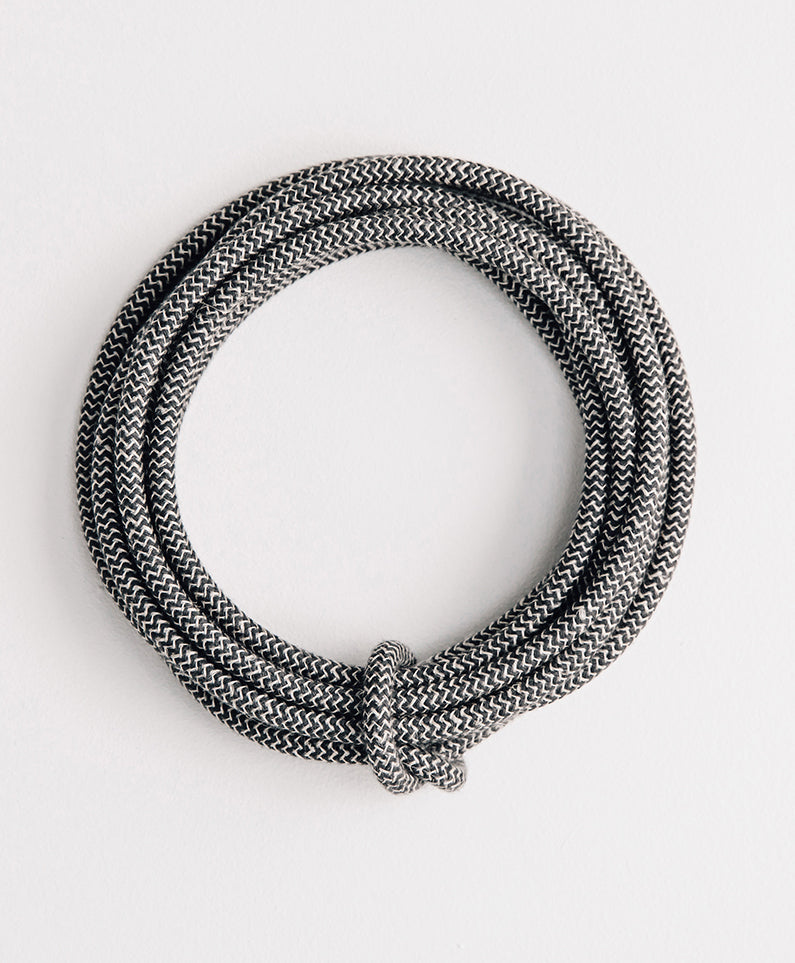 Anthracite Cable