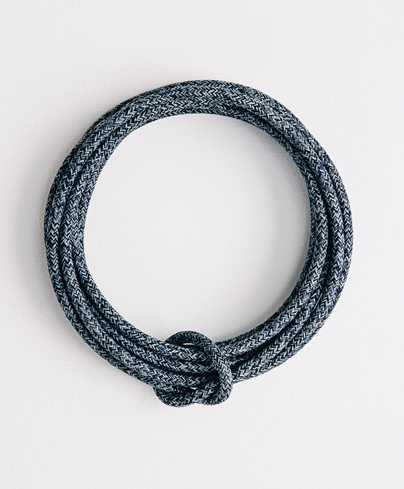 Denim Cable
