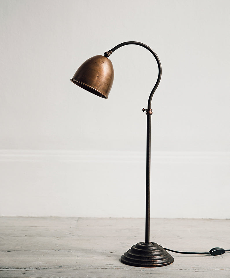Humphrey Table Lamp