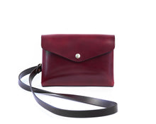 Redington Crossbody