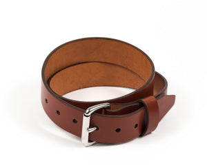Mercer Belt