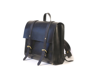 Spyglass Backpack & Messenger: Customize Your Own