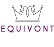 "Equivont - ""Powered by Unicorns"""