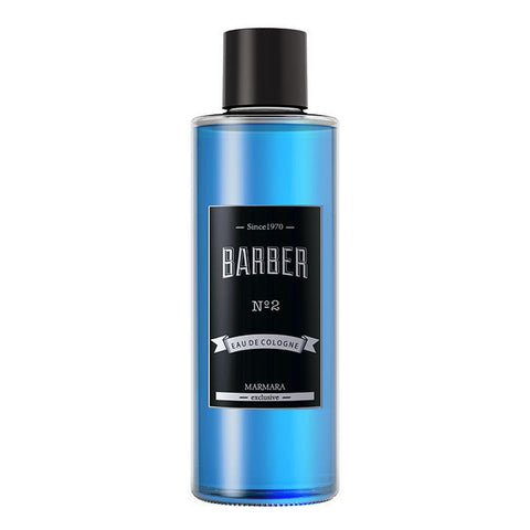 Marmara Barber Eau De Cologne Aftershave