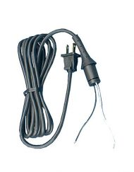 Andis Master Clipper 2-Wire Cord #01643