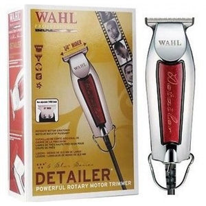 Wahl 5 Star Detailer Trimmer